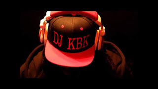 New Music: DJ KBK - After Hours Mix
