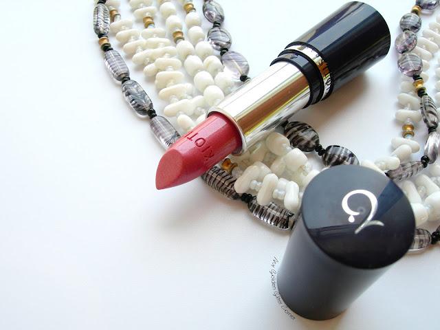 Kiotis-Paris-cosmetici-make-up-oli-essenziali-rossetto