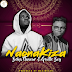 AUDIO MUSIC | Beka Flavour Ft Gentle Boy – Naona Kiza | DOWNLOAD Mp3 SONG