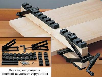 симметричный вариант-конструктор