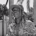New Video: Young Killer - Sinaga Swaga Remix (Official Music Video)