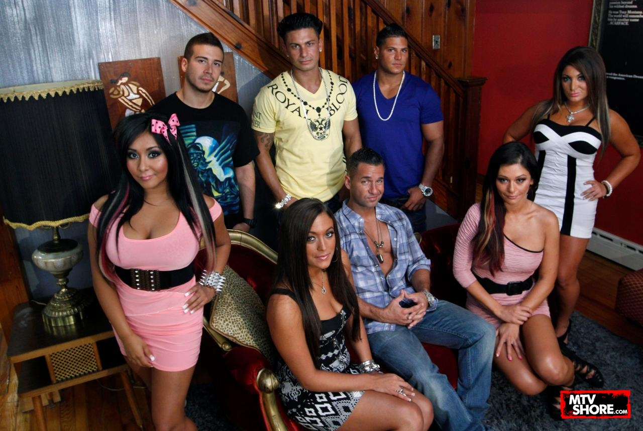 Gandia shore 2 temporada online dating 3