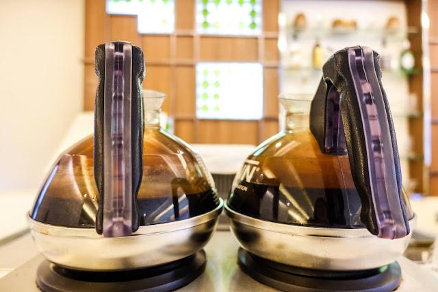 Nines vs. Food - Hotel Benilde Maison De La Salle-28.jpg