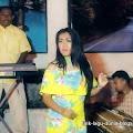 Lirik Lagu Diah Arenza - Kang Dadang