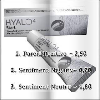 hyalo 4 start pareri unguent rani ulceratii picior diabetic