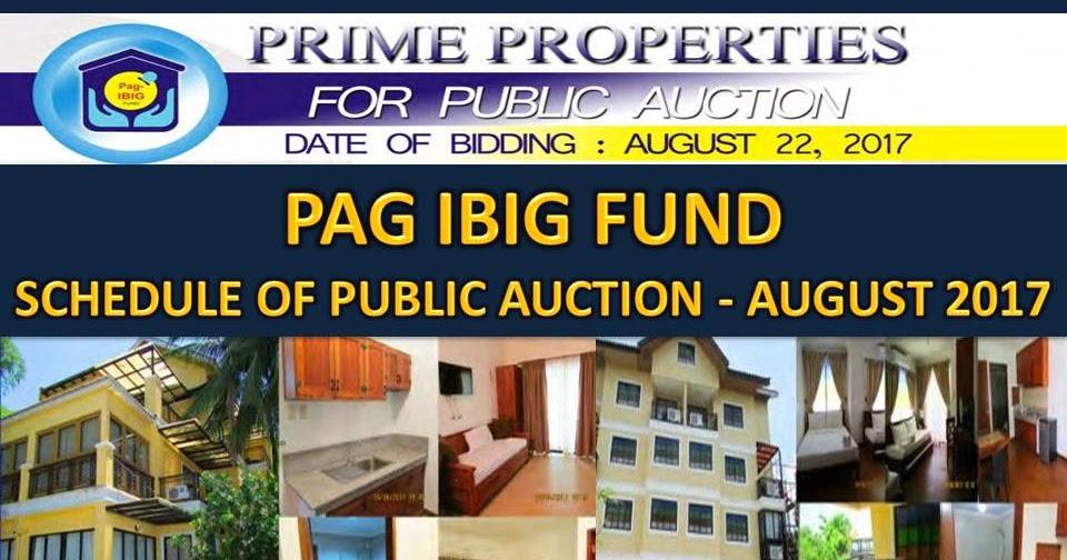 Pag Ibig Row House Calamba