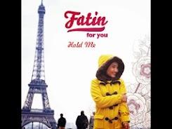 Chord Gitar Fatin Shidqia - Hold Me