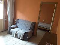 piso en venta av de almazora castellon salon