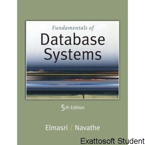 Download Engineering Books Maintenance Management Of Equipment
