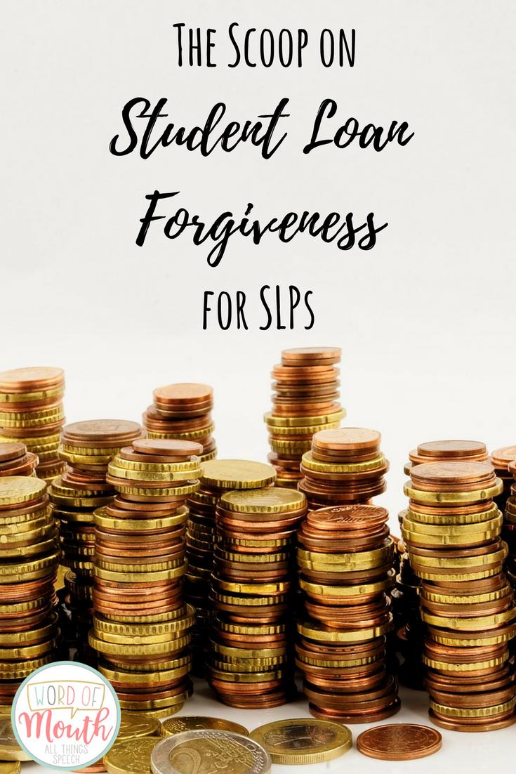speech on forgiveness