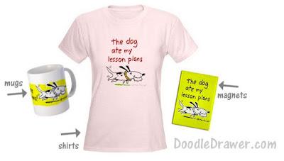http://www.doodledrawer.com