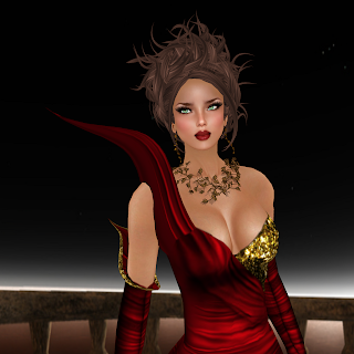 Keira Soulstar S Sl Fashion And More February 2012