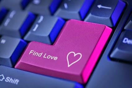 Kata Kata Mutiara Cinta Mencari Pacar