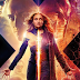 X-Men: Dark Phoenix New Trailer Released