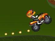 http://www.freeonlinegames.com/game/back-flip-rider