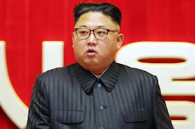 North Korea Sacks Five Senior Officials Over 'False Reports' To Kim Jong Un