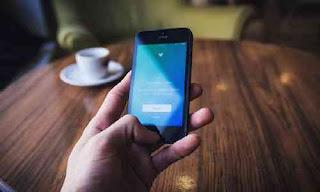 Cara meningkatkan follower twitter dengan gratis dan mudah