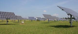 wachstum energie solar wind umwelt öko hochrentabel deutschland europa welt