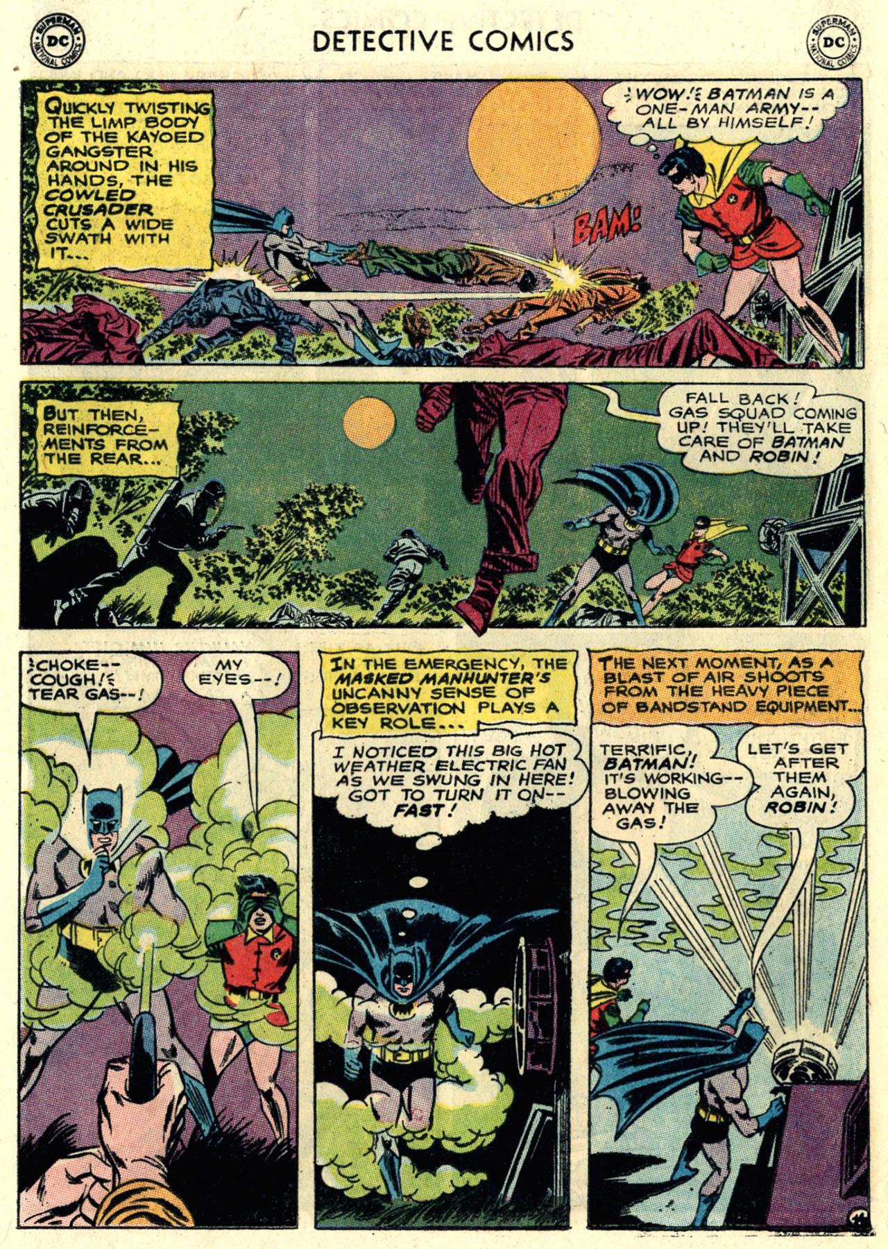 Detective Comics (1937) 343 Page 19