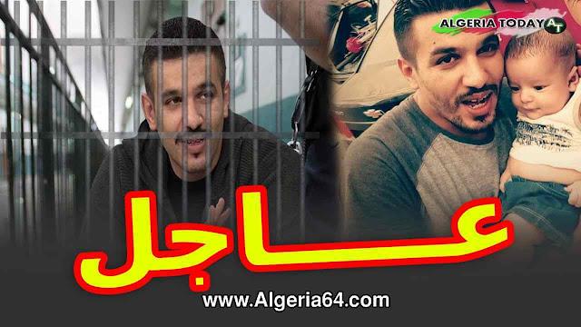 عاجل.. محكمة باب الواد تصدر حكمها على عدلان ملاح و المصور عبد العزيز عجال