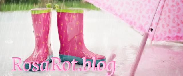 http://www.rosarot.blog