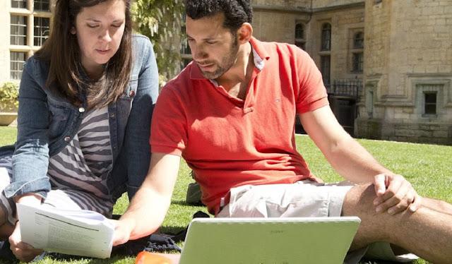 Buy Dissertation Solutions Online