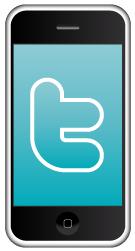YoAndroideo.com: Los tweets del día para Yo Androideo (23-10-2014)