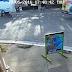 Motociclista atropelló a dos niñas en Estelí.