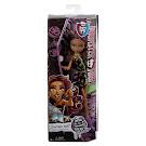 Monster High Toralei Stripe Freaky Field Trip Doll