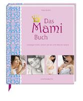 http://leseglueck.blogspot.de/2017/07/das-mami-buch.html