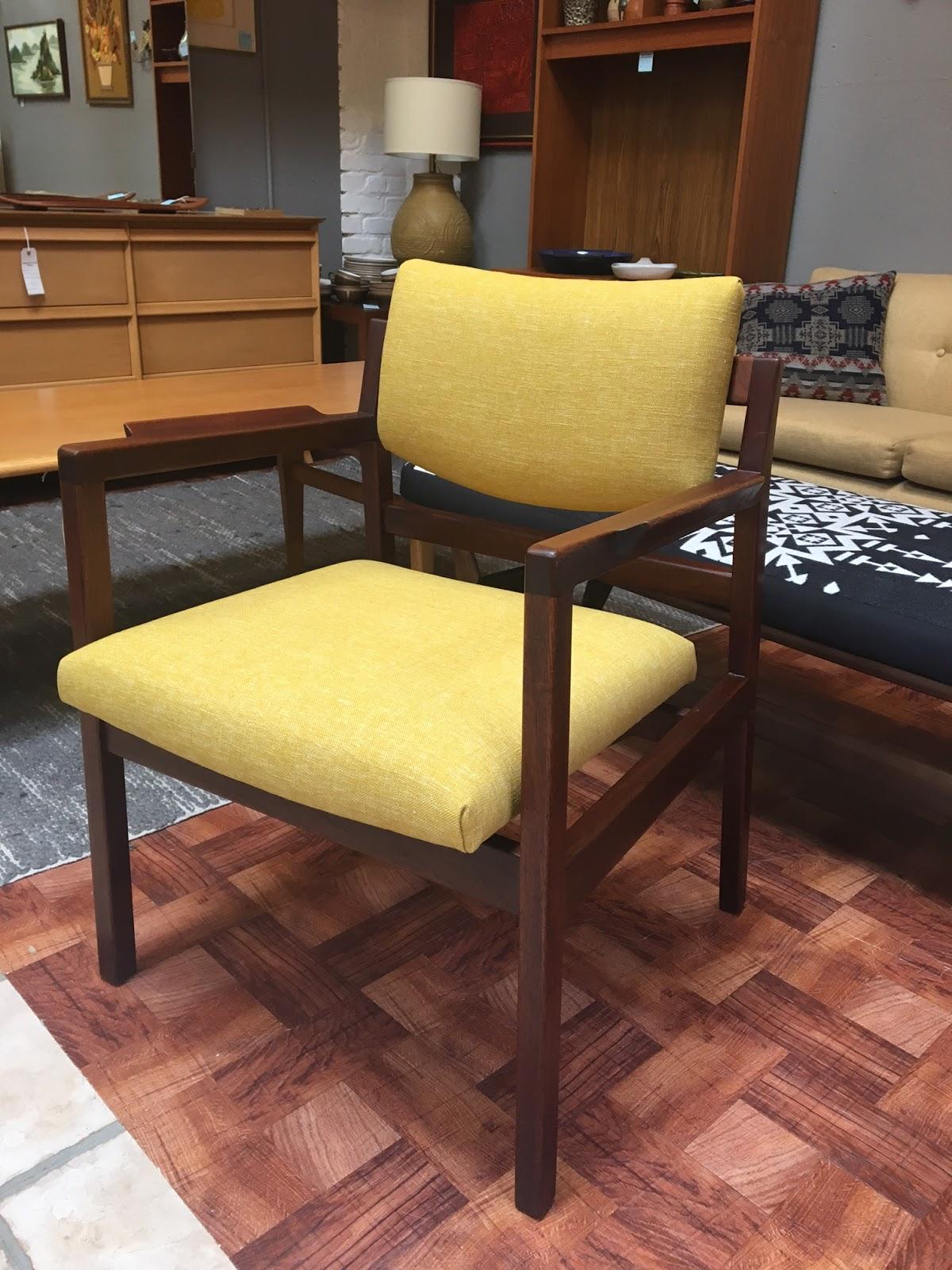 Mid Century Modern Furniture Portland Or Full Canopy