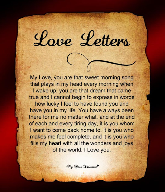 Valentines-Day-Love-Letters