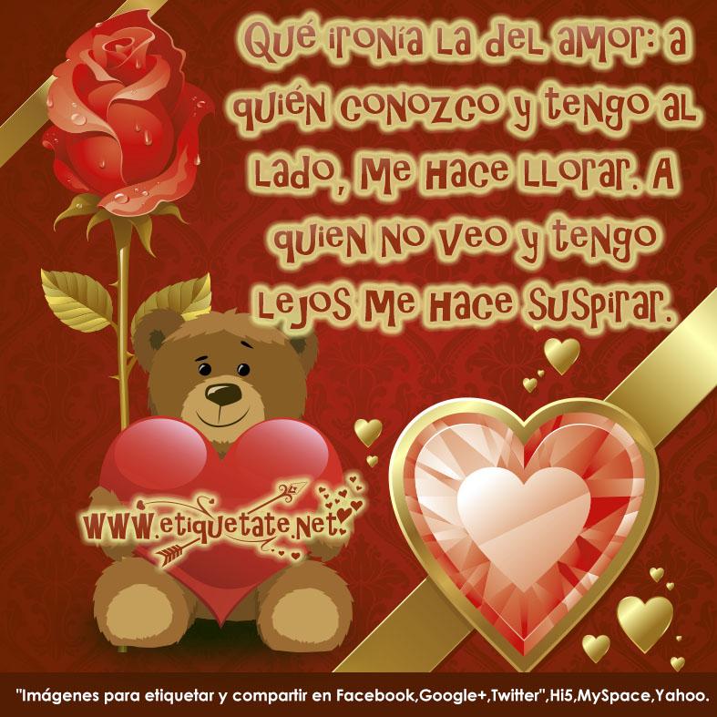 Frases De Amor Para Futura Namorada