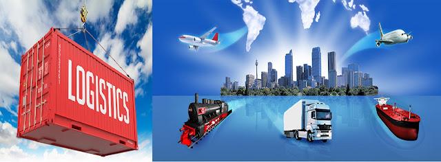 Dịch Vụ Hải Quan giao nhận vận chuyển quốc tế và Xuất Nhập Khẩu (Dịch vụ XNK) cho các Doanh Nghiệp có nhu cầu.