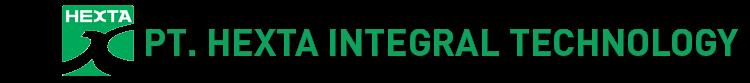 Lowongan Kerja SMK/SMA PT Hexta Integral Technology