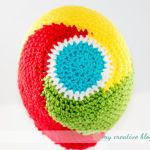 http://www.craftsy.com/pattern/crocheting/accessory/chrome-beanie/179476?rceId=1454275605545~rui669fr
