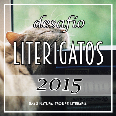 Reto Literigatos
