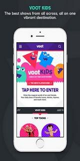 aplikasi video streaming gratis