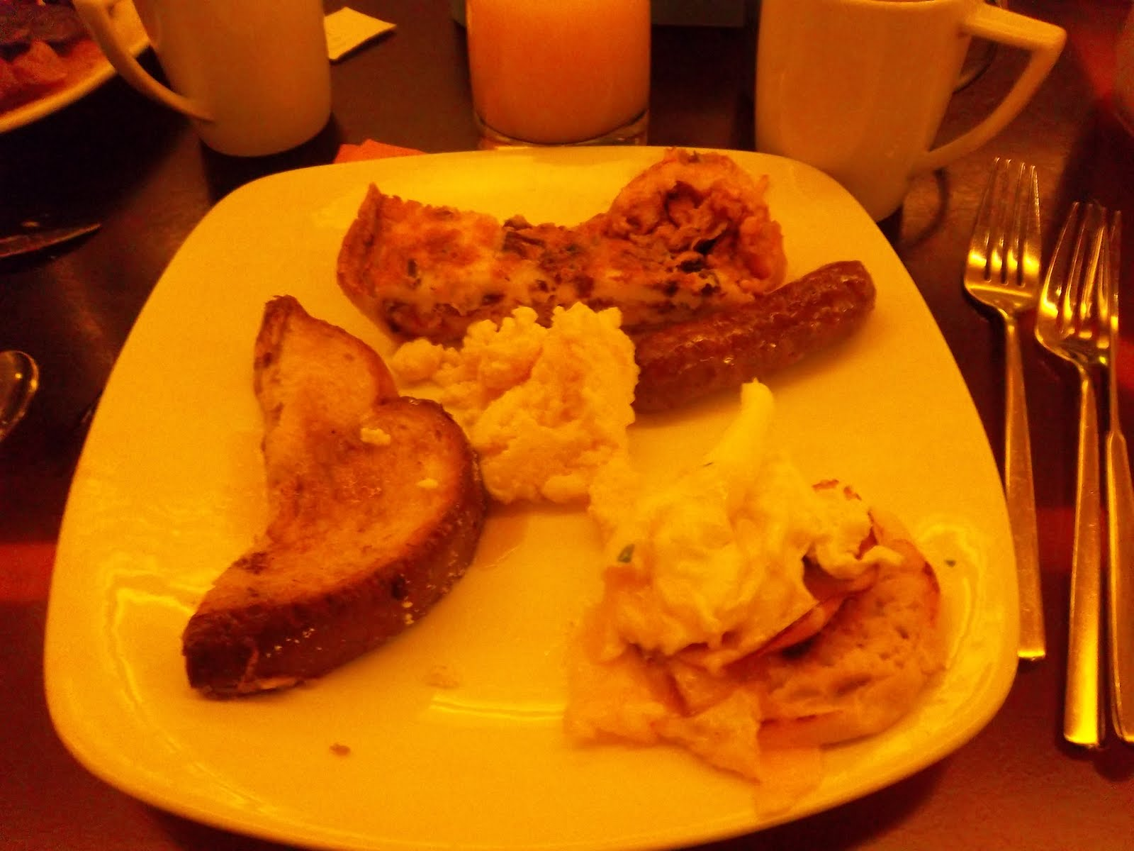 Remarkable Hayleysmom On Vegas Breakfast Buffet Review Cravings At Beutiful Home Inspiration Cosmmahrainfo