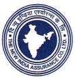 niacl_call_letter_for assistant_2017