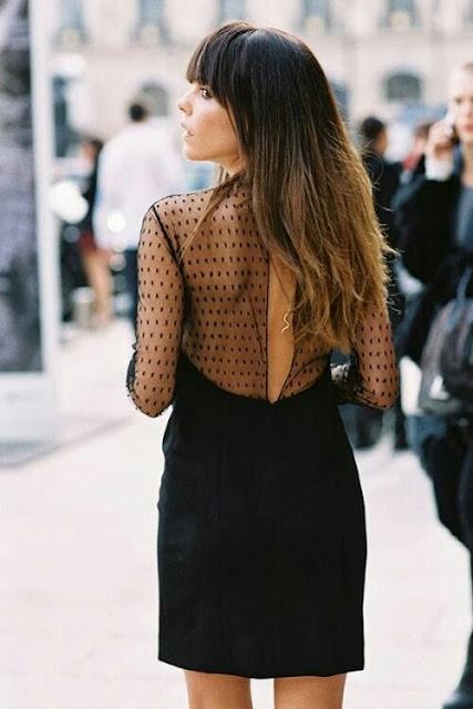 Street-Style-2017 |women-fashion|