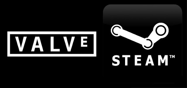 Valve banea de Steam a 60000 tramposos!