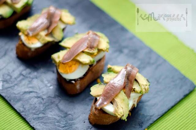 tostas-aguacate-anchoas4