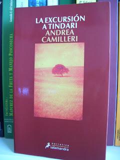 libro-camilleri