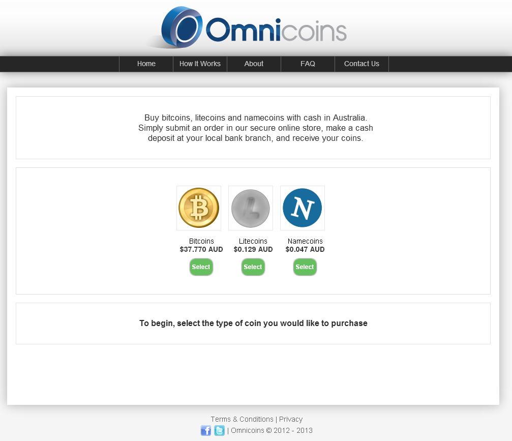 Search bitcoin address : Online poker sites that accept bitcoin