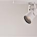 Minebea SALIOT LED lighting illuminates showroom floor for Thai Porsche dealer