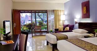 motelmexicola3 Motel Murah Di Bali