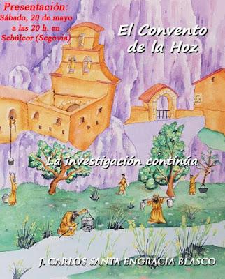 libro2-carlos