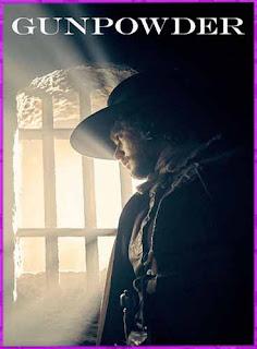 Gunpowder Temporada 1 | DVDRip Latino HD GDrive 1 Link