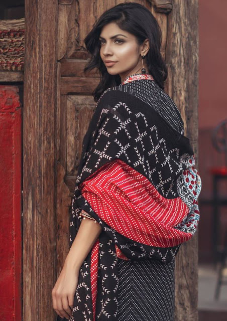 Alkaram-winter-pashmina-woolen-shawl-dresses-2016-17-collection-5